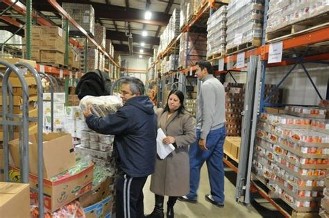 Food Pantry Worcester Ma by Food Bank Of Western Massachusetts Other Local Agencies