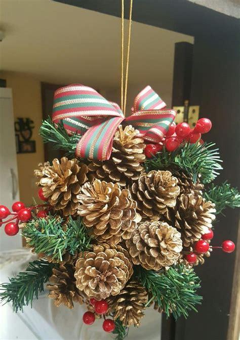 decorar pared para navidad como decorar tu casa para navidad casa web
