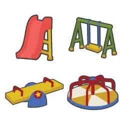 Craft Room Cricut - cricut craft room exclusives playground equipment cricut shop