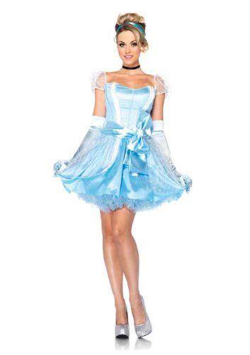 werbung damen glass slipper cinderella princess disney