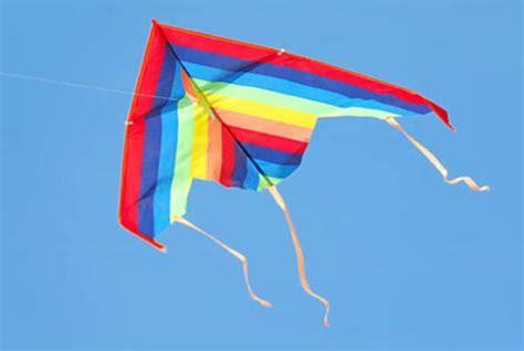 cadenas de papel viento y sol agust 237 n ya 241 ez mi papalote