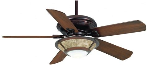 Ceiling Fans With Lights For Sale Ceiling Lights Design Casablanca Ceiling Fans With Lights Style With For Sale