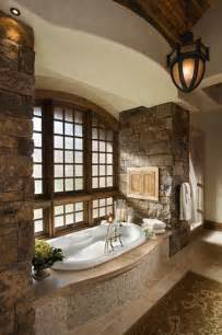 Master Bathrooms Ideas 17 Best Ideas About Master Bathrooms On Pinterest Master