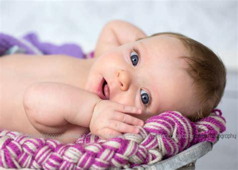 baby 3 monate schlafen babyfotografie braunschweig 3 monate fosan