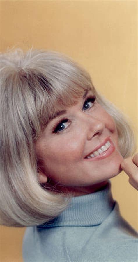 Doris Day   IMDb