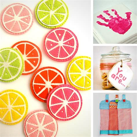 mother s day gifts for the cook in the kitchen crafty mother s day gifts for the cook in the kitchen crafty