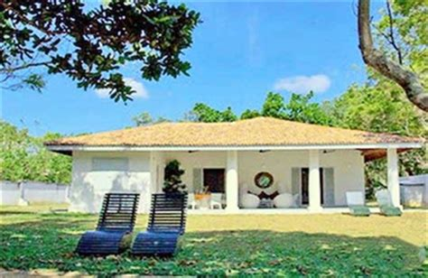 Small Home For Sale In Colombo Fair For Groups Villas In Tangalle South Coast Sri