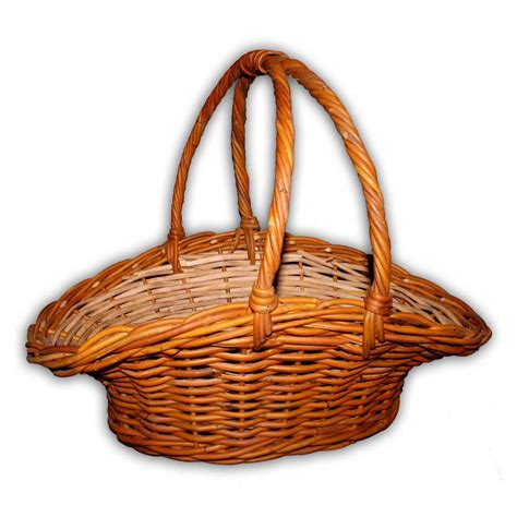 Keranjang Multifungsion wira multi agung handicraft wicker rattan and bamboo manufacturer from indonesia flowers basket