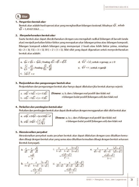 Jual Buku Soal Matematika Sma by Jual Buku Kumpulan Soal Jawab Paling Update Cerdas