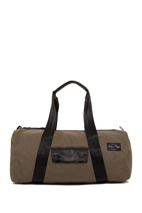 Duffel Bag With Rack by Sons Of Trade Fleet Duffle Bag Nordstrom Rack
