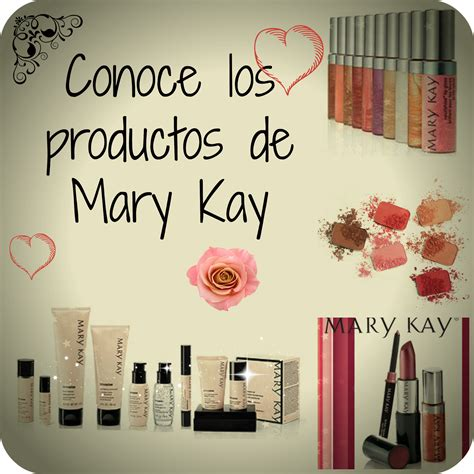 imagenes motivadoras de mary kay maquillando el mundo te invito a probar los productos