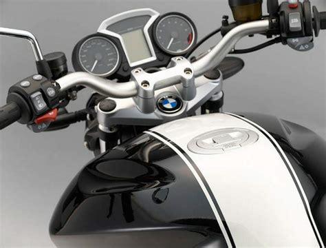 Motorrad Bmw Extra Low Seat R1200r by Bmw R1200r