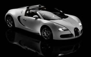 2014 Bugatti Sport 2014 Bugatti Veyron Hyper Sport Speed Concept Top Auto