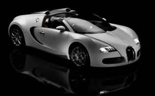 Bugatti Veyron Sport 2014 Top Speed 2014 Bugatti Veyron Hyper Sport Speed Concept Top Auto