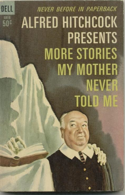 Stories My Told Me more stories my never told me a hitchcock ingles 1965 120 00 en mercado libre