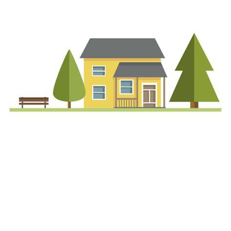 Svg Png Dfx A House Casa Cidade Edif 237 Cio Baixar Png Svg Transparente