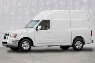 Nissan Nv2500 Diesel Nissan Nv 2500 2015 Diesel Autos Post