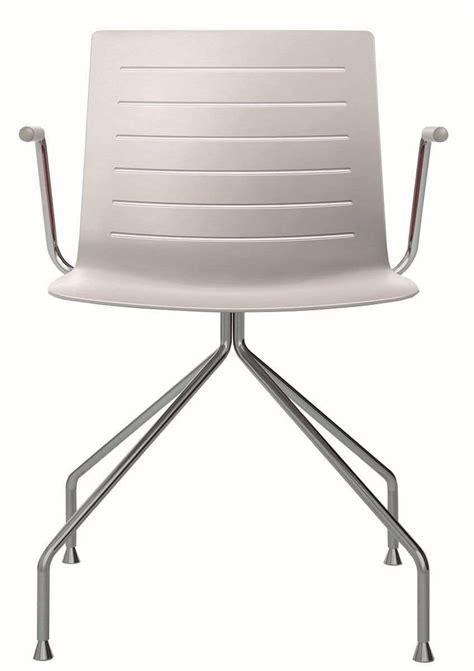 sedie per riunioni sedia moderna con braccioli ideale per sala riunione