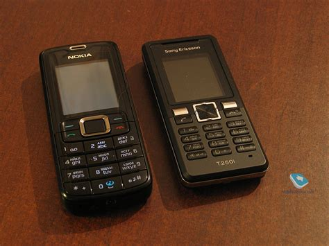 themes nokia 3110 mobile review com review of gsm handsets nokia 3109 3110