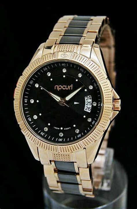 Harga Jam Tangan Merk Favorite pusat grosir arloji jam tangan murah holidays oo