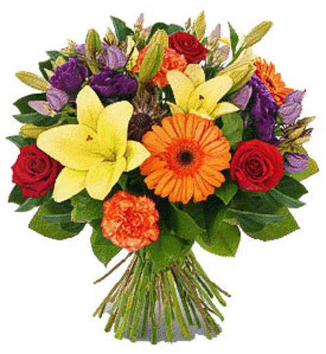 flower shop flower bouquets annivia gardens in paphos