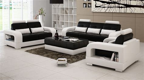 sofa latest design latest sofa set design in india refil sofa
