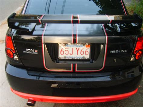 saturn ion battery location saturn ion battery location get free image about wiring