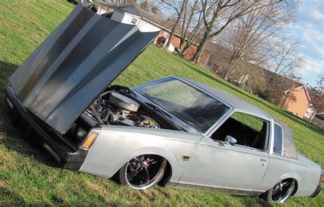 Suburban Subaru Wv Diocustoms S Profile In Morgantown Wv Cardomain