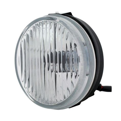 93 mustang lights 1987 93 fox ford mustang fog light 93 cobra gt 5 0