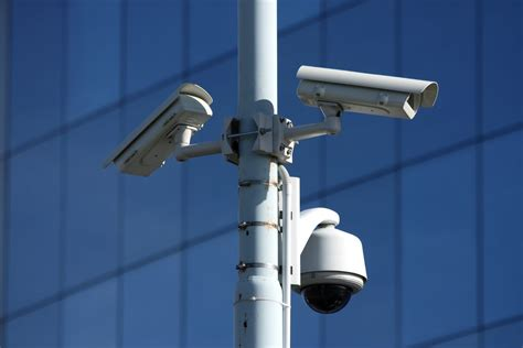 Cctv System neorising technologies security systems integrators why get a cctv surveillance