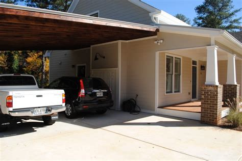 Carport Attached To House by Furniture Protection Plan Ashley Cnc Woodworking Projects