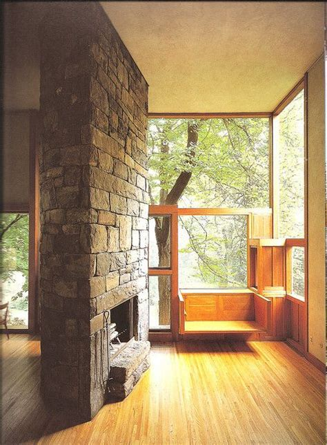 louis kahn fleisher house the space is in the plan fisher house by louis kahn i actually kind of like the