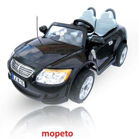 Kinder Elektroauto 2 Sitzer by Kinder Elektroauto 2 Sitzer B15 Mit 2 X 45 Watt Motor