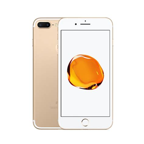 Iphone 7 Plus 256gb Price Used by Apple Iphone 7 Plus 256gb Gold Price In Pakistan Buy Apple Iphone 7 Plus Ishopping Pk