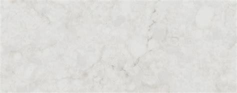 Grey Caesarstone Countertops by Granite Direct Quartz Engineered
