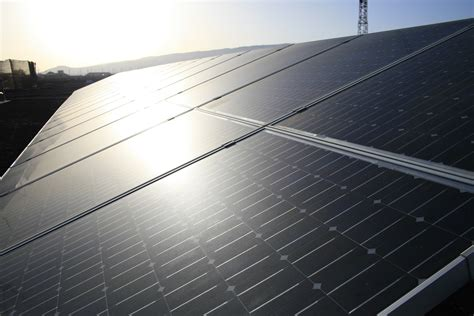 solar power expensive solar power cost and ownership vary greatly between solar providers becareful