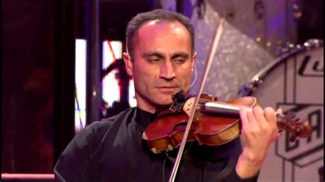 biography yanni fire violin harp hd samvel yervinyan victor