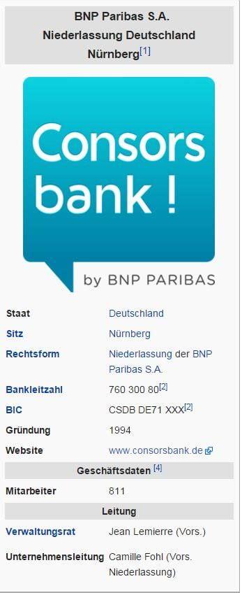 deutsche bank sperren cortal consors karte deutsche bank broker