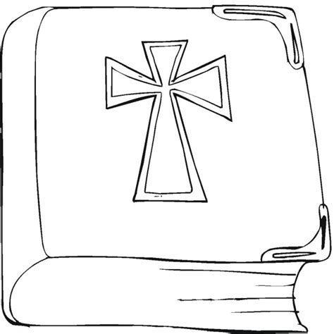 coloring pages of christian symbols free coloring pages of jesus fish