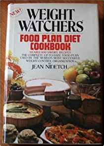 Pdf Weight Watchers One Cookbook Cooking by Weight Watchers Food Plan Cookbook Jean Nidetch