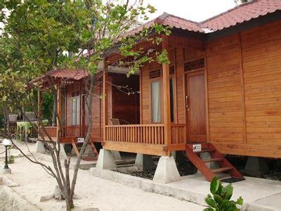 Promo Ramadhan Pulau Tidung Menginap Via Ancol paket wisata pulau tidung tour promo murah 2018
