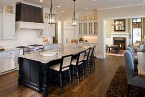 kitchen island layout ideas 65 most fascinating kitchen islands with intriguing layouts