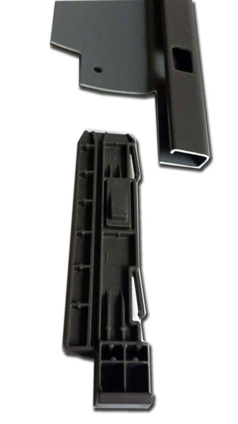 velux rollladen ersatzteile velux rollladen ersatzteile endkappe rechts topkasten