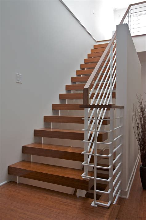modern banister rails contemporary banister rails neaucomic com