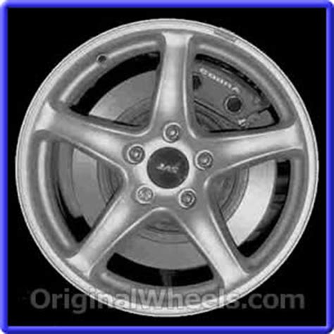 2002 mustang lug pattern ford mustang bolt pattern lena patterns