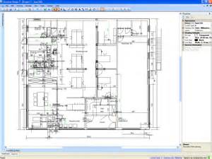 Grid Drawing Online stardraw com system design software control software