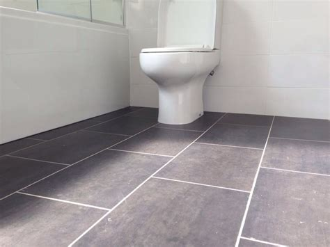 Vinyl Flooring For Bathrooms Ideas Vinyl Bathroom Flooring Houses Flooring Picture Ideas
