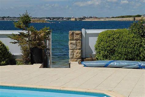 maison au bord de l eau 926 act immo immobilier 710 maison avec piscine acces