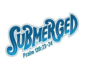 Backyard Bible Club Ideas Introducing Lifeway S Vbs 2016 Submerged Lifeway Vbs