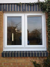 French Door Units - a rated upvc windows archives dorking glass